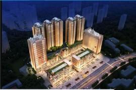 直击降准之后的北京楼市:新房淡定二手房降┈