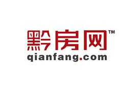 北京首个共有产权养老项目产权证的发放